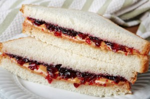 peanut-butter-and-jelly-sandwhich
