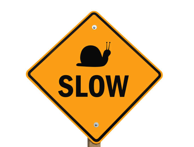 If Sales Are Slow… Print & Copy Factory Blog