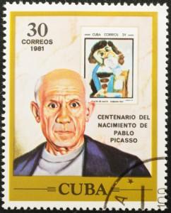 cuba-stamp-152509479