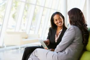 6-steps-to referral=-strategy