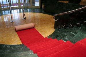redcarpet-for your customers