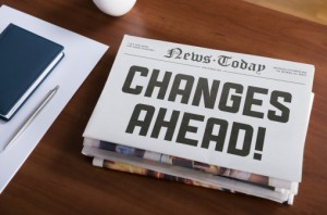 changes - ahead - 158684586