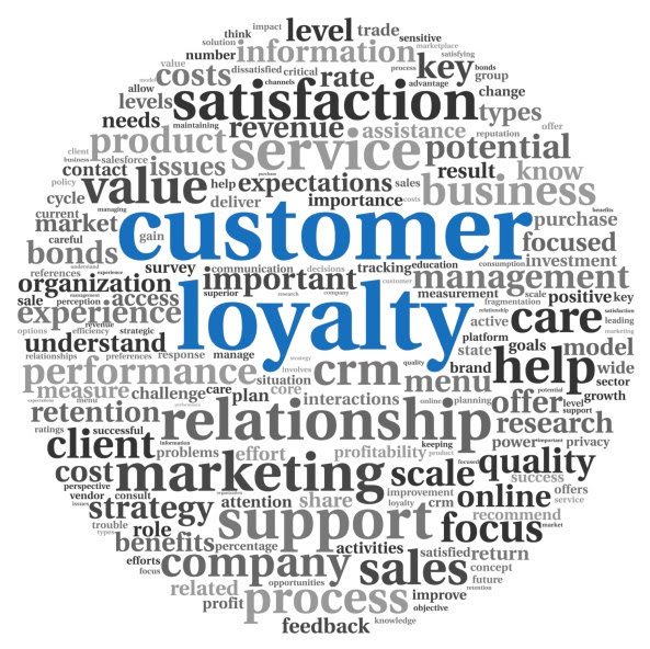 customer-service-loyalty