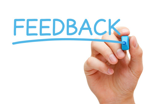 Ask us how we can help you with surveys, via email blasts, direct mail and follow-up...