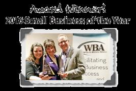 awardwinner-2016SmallBusoftheYearWBA