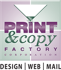 Print & Copy Factory | PCFWebSolutions