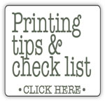 printing tips for direct mail