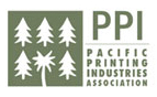 Pacific Printing and Imaging Association