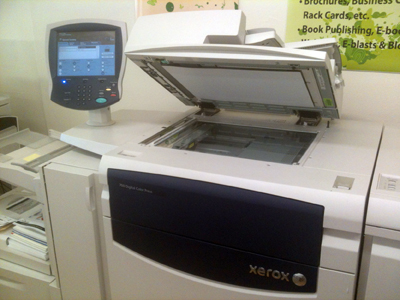 Xerox_700DigitalPress_Scanner