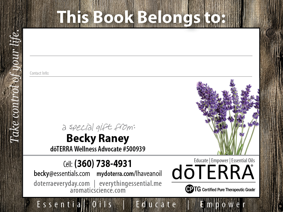2 X 3 1 2 Business Card Template Business Card Sample